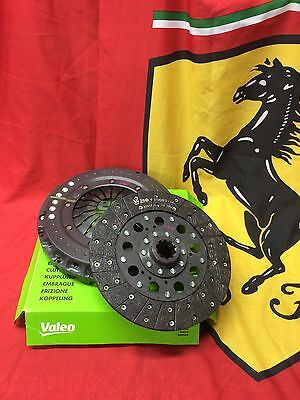 Genuine Ferrari 355 2.7 5.2 F1 & Non F1 Clutch 157754