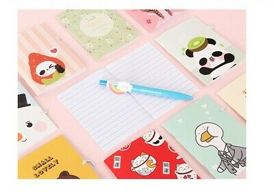 3 x Small Diary Travel Diary Notebook Mini Diaries Journal
