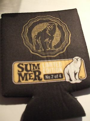 bundaberg rum black wetsuit flat cooler summer 2 of 4 bear