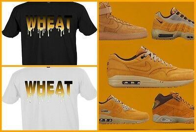 Details about EXCLUSIVE SHIRT TO MATCH NIKE AIR MAX 90 CORKS!