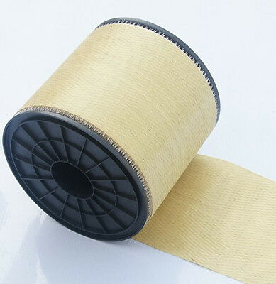 "280gsm 20"" Kevlar Unidirectional Cloth Aramid fiber UD Fabric Reinforce material"