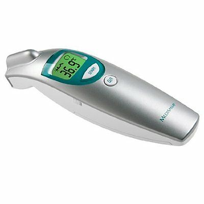 Medisana Infrared Non-contact Thermometer FTN