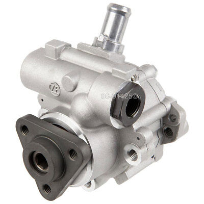 Land Rover Range Rover Brand New Power Steering Pump
