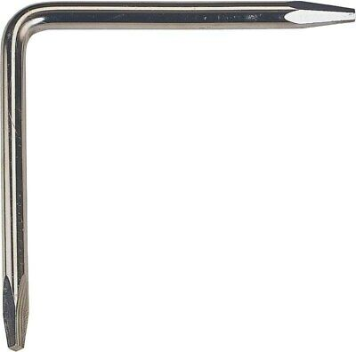 Wrench Faucet Seat Tapered,No PMB-5033L,  Mintcraft, 3PK