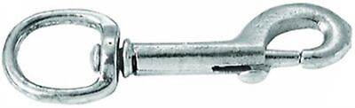 Swivel Round Eye Bolt Snap,No T7605821,  Apex Tools Group Llc, 3PK