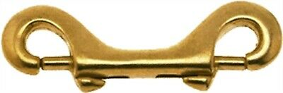 Double Pattern Chain Snap,No T7625004,  Apex Tools Group Llc, 3PK