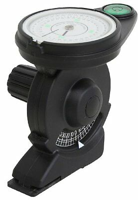 Vixen QPL Polarie Star Tracker Compass White