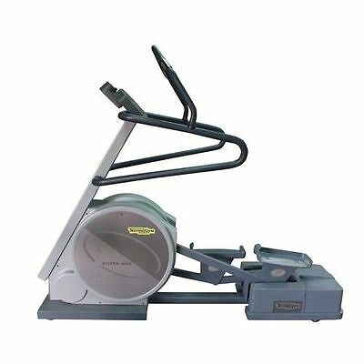 Crosstrainer Technogym Rotex Xt Pro 600 --- Remanufactured ----- Bargain !!!