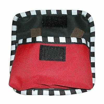 Katie's Bumpers Fetch And Reward Dog Training Pouch Brand New