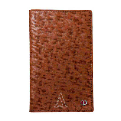 Davidoff Leather Goods Men's Accessories 10239