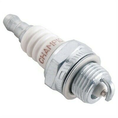 Lawn And Garden Spark Plug,No 8431,  Federal Mogul/Champ/Wagner, 3PK