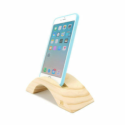 40% OFF SALE Iphone docking station Mens Birthday Gift Husband