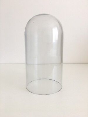 Glass Dome Clock Parts Replacement Dome Glass Anniversary Clocks Clock Parts