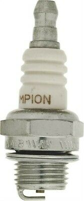 Lawn And Garden Spark Plug,No 8481,  Federal Mogul/Champ/Wagner, 3PK