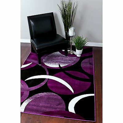 Rugs For Teen Girls Rooms Area 5 X 7 Living Room Purple Home And