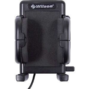 Wilson 301148 Cradle Plus Cell Phone Holder - 4.1""