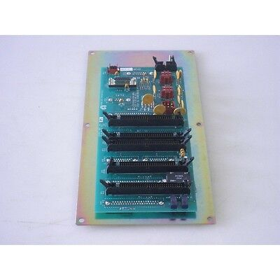 Printed Circuit Board Applied Materials 0100-00232