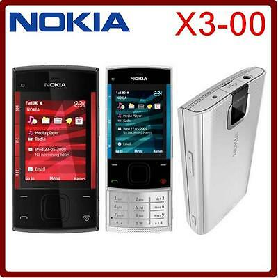 nokia 6205 owners manual