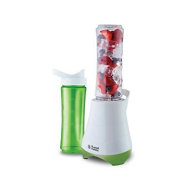 Russell Hobbs 21350-56 Smoothie Mix & Go Kitchen Collection