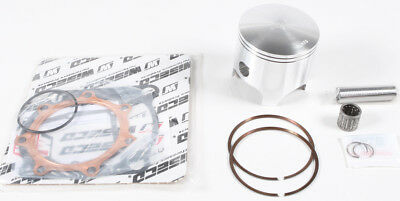 Wiseco Yamaha YZ490 84-90/WR500 92-93 Piston Top End Kit  88mm 1mm overbore