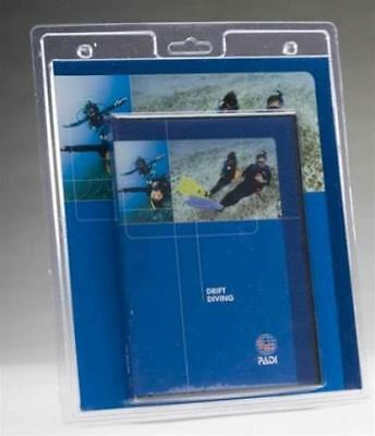PADI Drift Diving Crew Pack Training Materials for Scuba Divers