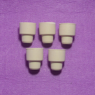 14#,Laboratory Rubber Septa,14/23,14/20,Lab Rubber Stoppers,5PCS/Pack