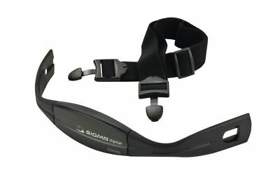 Sigma Hrm Chest Belt For Pc25 10