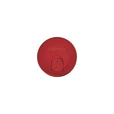 Tervis Travel Lid, 710ml, Red