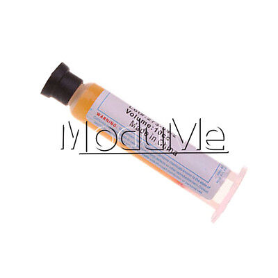 NEW 1/2/5/10Pcs Solder Soldering Paste 10cc Flux Grease RMA223 RMA-223 ME