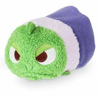 Disney Store Tangled Pascal Tsum Tsum Mini Plush A11 NWT *SOLD OUT*