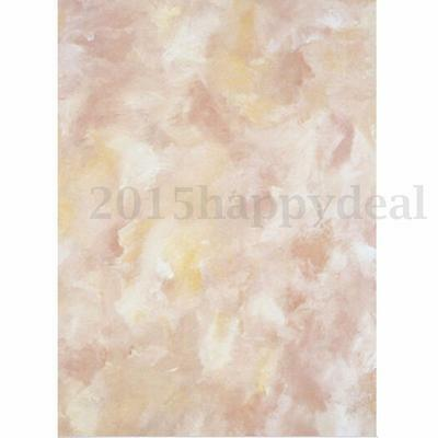 5x7FT Vinyl Abstract Fabric Backdrop Photography Photo Background For Studio