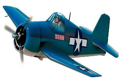 Vintage WW2 Airplane F6F Hellcat Removable Vinyl Wall Graphic Man Cave Decal HOT