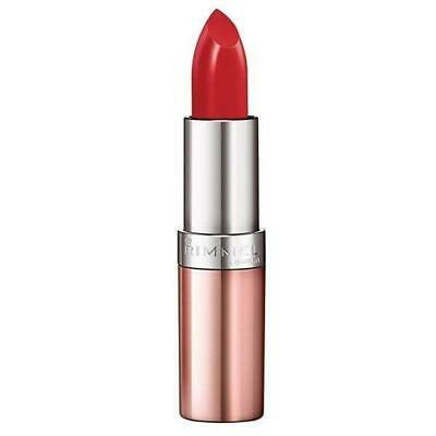 Rimmel Lasting Finish by Kate Moss Lipstick - Choose Your Shade - Sealed