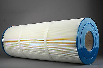 Pool Replacement Filter Cartridge for Zodiac JANDY CS100  Generic