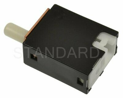 Parking Brake Switch Standard DS-1243