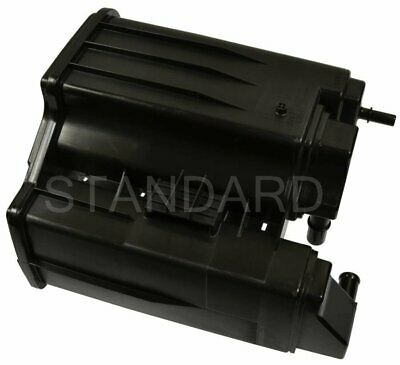 Standard Ignition CP3293 Fuel Vapor Canister