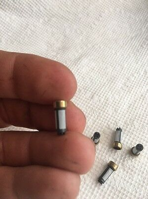 LZ 150hp 175hp 200hp Fuel Injector Filter Baskets Yamaha Outboard HPDI Z