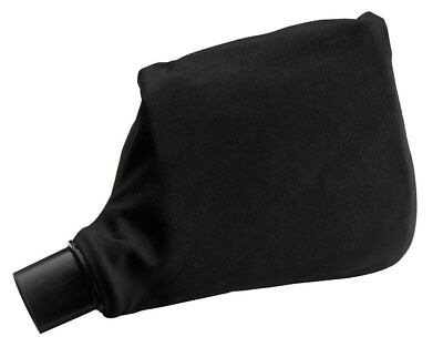 Dewalt DW715 Miter Saw Replacement Dust Bag # N126162