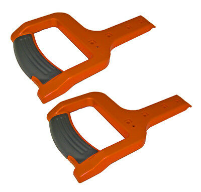 Ridgid MS1290LZ1 MS1290LZA Miter Saw (2 Pack) Lower Handle # 830037-2PK