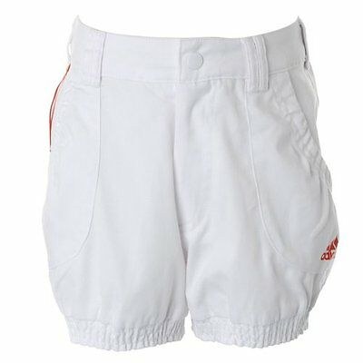 Adidas Lineage Shorts (Junior) WHITE 9-14 years !!! SUMMER 2017 !!! SALE !!!