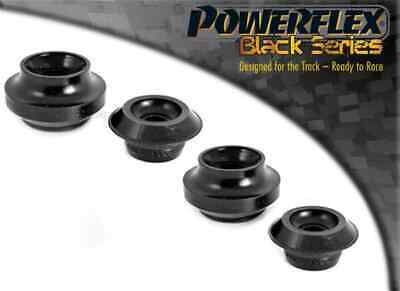 Seat Toledo MK1 Powerflex Black Series Rear Shock Top Mounting Bush PFR85-240BLK