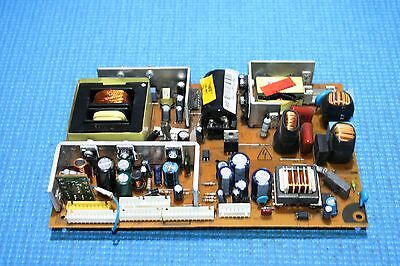 Psu 17Pw15-6 280605 For Wharfedale Lcd2610Af 27Wlt56B Tv With Pl807 Connector