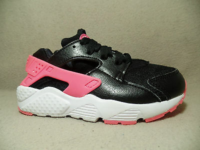 air huarache 5.5 kids uk