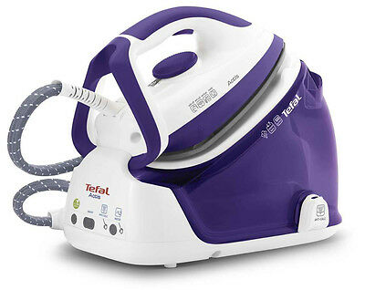 NEW Tefal - GV6340 - Actis Steam Generator from Bing Lee