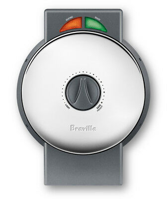 NEW Breville - BWM250 - the Crisp Control from Bing Lee
