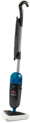NEW Bissell - BS23V8F - Steam Mop Select from Bing Lee