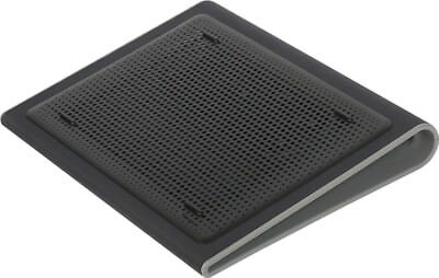 NEW Targus - AWE55US - Lap Chill Mat from Bing Lee