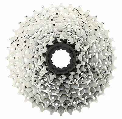 Shimano CS-HG300 Alivio 9 Speed Mountain Bike Cassette 11-34 Teeth