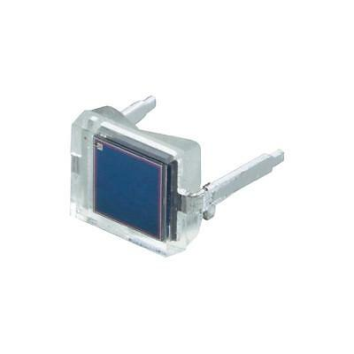 Vishay Bpw34 Photodiode 2Na 900Nm Rectangular