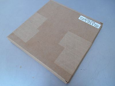"""New Box of Type 310  Stainless Steel Banding, Strapping, 1/2"""" x .015 x 100' Coil"""